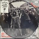 Motörhead / Girlschool - St Valentines Day Massacre - (RSD 2021)