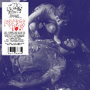 Carmine Capobianco  - Psychos In Love Original Soundtrack