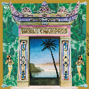 Makoto Kubota & The Sunset Gang - 久保田麻琴と夕焼け楽団 Hawaii Champroo
