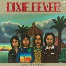 Makoto Kubota & The Sunset Gang - 久保田麻琴と夕焼け楽団 - Dixie Fever