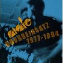 male - grosseinsatz 1977-1994