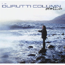 The Durutti Column - Rebellion (blue vinyl)