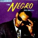 barry adamson - the negro inside me
