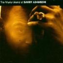 barry adamson - the murky world of barry adamson