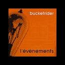 bucketrider - l'évènements