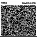 wire - silver / lead