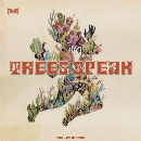 Trees Speak - Shadow Forms (ltd. ed. with 7
