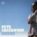 pete greenwood - sirens