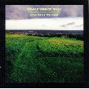 bonnie prince billy - ease down the road