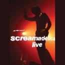 primal scream - screamadelica live