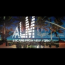 palm - escape from new york