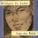 bridget st.john - take the 5ifth