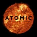 mogwai - atomic (o.s.t)