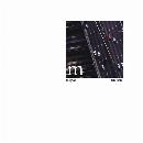 Mogwai - Ten Rapid (Collected Recordings 1996-1997) - (limited ed, dark green vinyl)