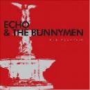 echo & the bunnymen - the fountain