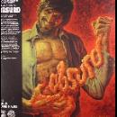 carlo maria cordio - rosso sangue aka absurd