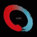 o-arc - birth