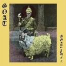 goat - goatfuzz (rsd - 2017)