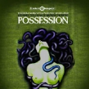andrzej korzynski - possession (o.s.t)