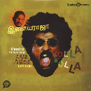 maestro ilaiyaraaja - solla solla (volume 1 & 2)