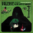 lubos fiser - valerie and her week wonders (green cover)