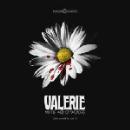 lubos fiser - valerie and her week wonders