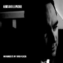kris dollimore - no ghosts in this house