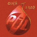 public image tld. - one drop ep (record store day 2012 release)