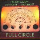 holger czukay - jah wobble - jaki liebezeit - full circle