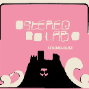 Stereolab - Sound-Dust (expanded ed.)