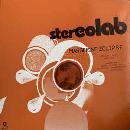 Stereolab - Margerine Eclipse (expanded ed.)