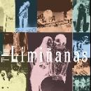 the liminanas - s/t