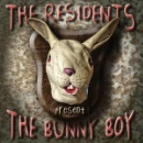 the residents - the bunny boy