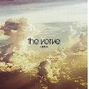 the verve - forth