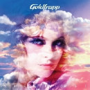 goldfrapp - head first