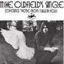 mike oldfield - mike oldfield's single (rsd 2013 release)