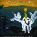 irmin schmidt - villa wunderbar