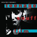 Rowland S. Howard  - Teenage Snuff Film