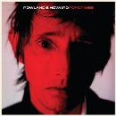 Rowland S. Howard - Pop Crimes