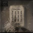 Mogwai - ZEROZEROZERO (A Mogwai Soundtrack) (limited ed, white vinyl) - (RSD 2021)