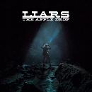 Liars - The Apple Drop (ltd. clrd vinyl)