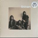 Arkham - Arkham