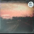 univers zero - phosphorescent dreams (limited ed. - marbled vinyl)