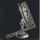 les olivensteins - s/t