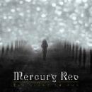 mercury rev - the light in you (white vinyl)