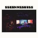 circle - sseennsseess