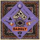 valimbilo - damily
