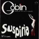 goblin (claudio simonetti - fabio pignatelli - massimo morante) - suspiria (o.s.t)