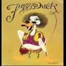 fuzzy duck - s/t