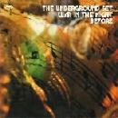 the underground set - war in the night before
